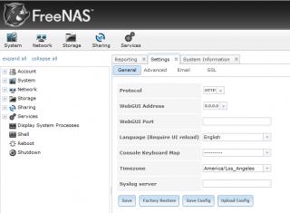 freenas_install_17