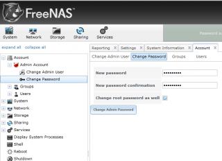 freenas_install_19