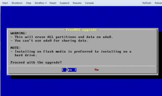 freenas_install_4