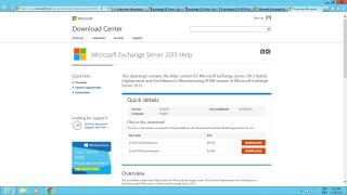 ecxhange2013_help__screen