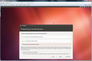 install_ubuntu12-10_2