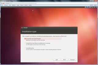 install_ubuntu12-10_3