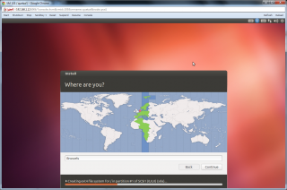 install_ubuntu12-10_4