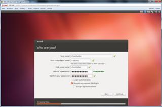 install_ubuntu12-10_6