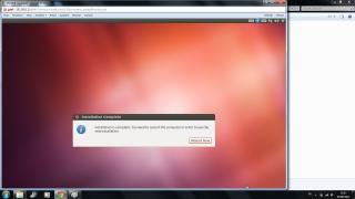 install_ubuntu12-10_8