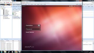 install_ubuntu12-10_9