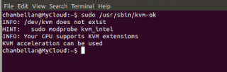 kvm_ubuntu_3