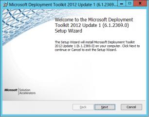 mdt2012_update_1_0