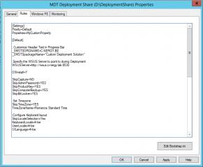 MDT_Updates_3