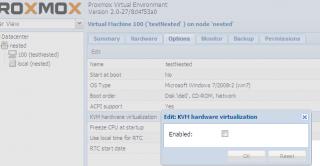 virtual_pve_7
