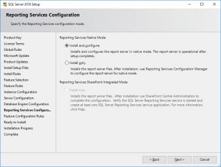 Setup_SQL2016_11