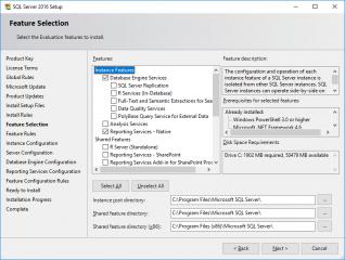Setup_SQL2016_7