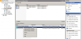 exchcert_install_6