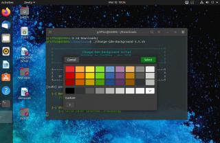 U2004_loginScreen3