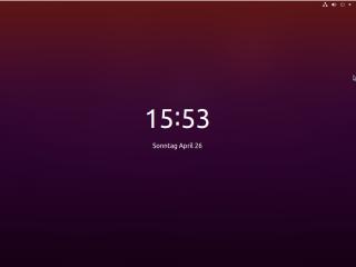 Ubuntu20.04_02