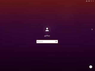 Ubuntu20.04_03