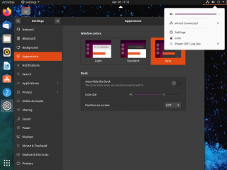 Ubuntu20.04_06