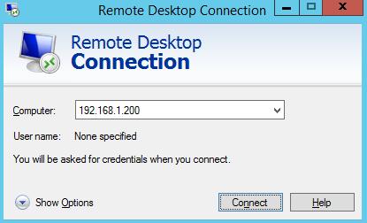 Ubuntu 18 04 – Install xRDP the easy way (Scripted Installation