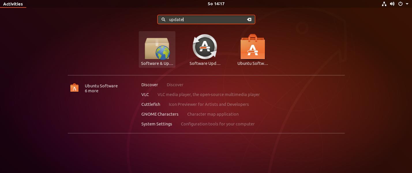 xRDP – How to redirect Sound on Ubuntu 18 04 – Griffon's IT