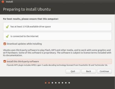 ubuntu_1310_2