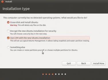 ubuntu_1310_3a