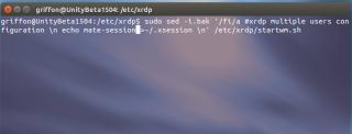 XRDP_15.04_4.PNG