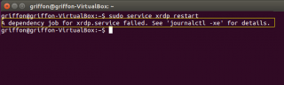 XRDP_systemD_1.png