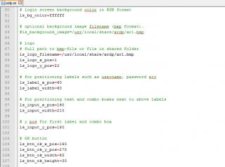 xrdp_customLogin5.PNG