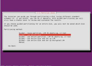 UbuntuServer16