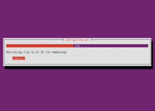 UbuntuServer21