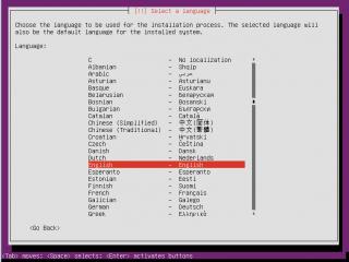 UbuntuServer3