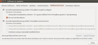Virtualbox_1