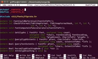 error_fontutil_custom_install_3