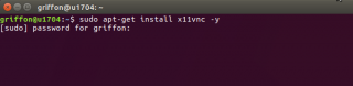 Installx11vnc_1