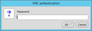 TigerVNC_Startup_6