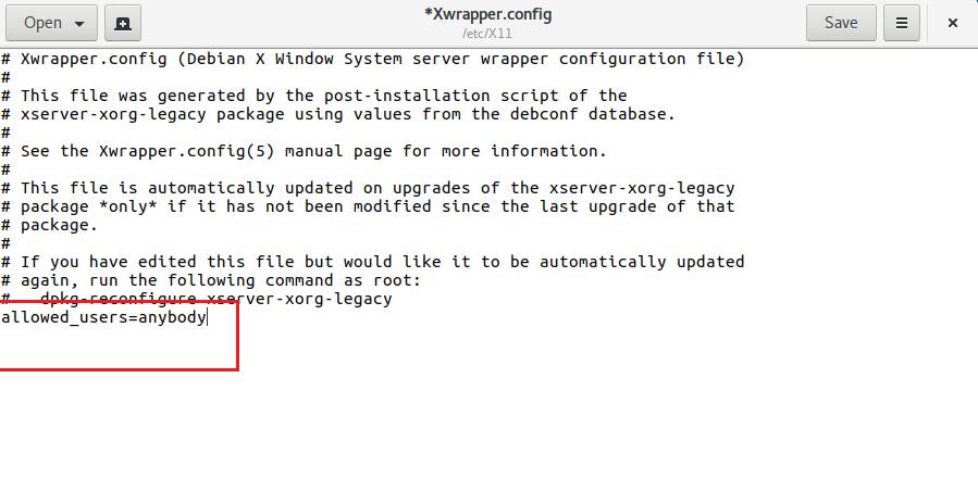XRDP – HowTo install on Ubuntu Gnome 17 04 – easy way