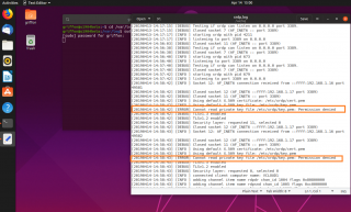 Std_install_xRDP_19.04_21