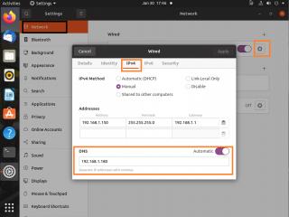 01_Ubuntu_in_AD