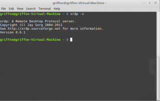 xrdp_LinuxMint_1