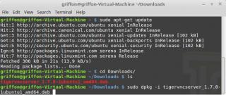 xrdp_LinuxMint_2