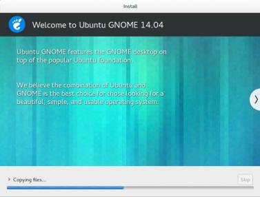 Gnome8