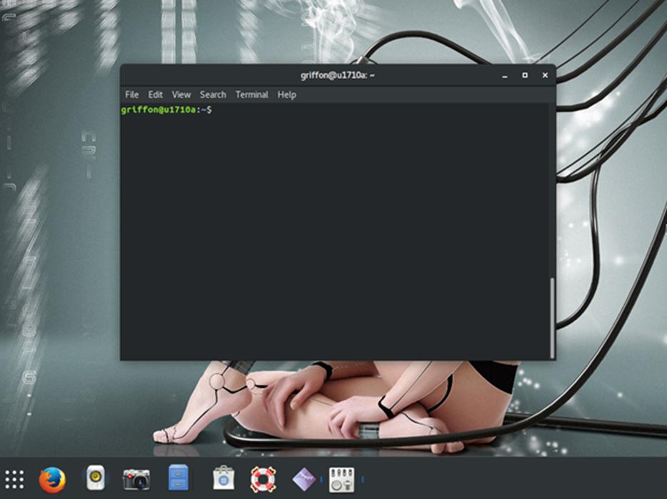 Ubuntu – Ubuntu Gnome to look like Unity or Windows 10 in
