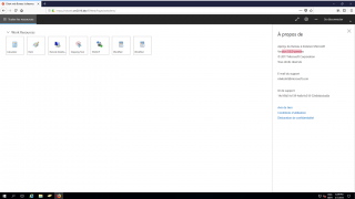 RDSWebClient11
