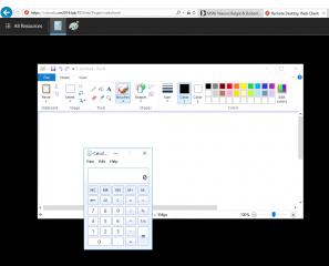 RDSWebClient16