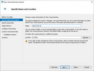 Linux_VM_gen2_SecureBoot_2