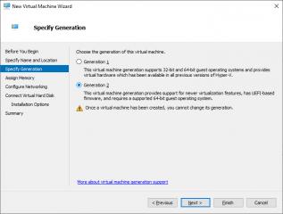 Linux_VM_gen2_SecureBoot_3