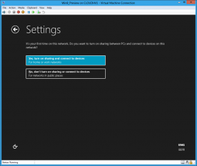win8_preview_10