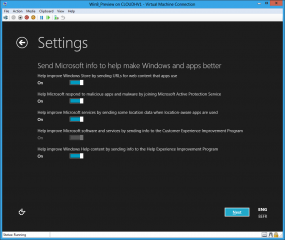 win8_preview_12