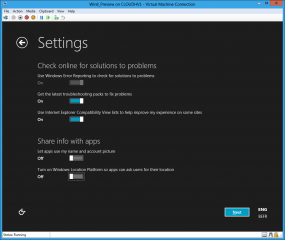 win8_preview_13