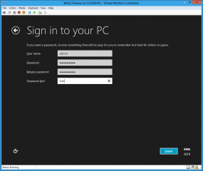 win8_preview_15